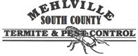 mehlville